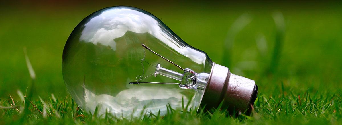 La importancia de una certificación energética en tu nuevo hogar