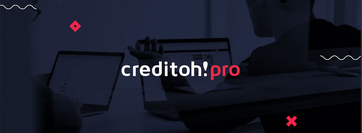 CREDITOH! Pro, la plataforma de gestión hipotecaria para las inmobiliarias