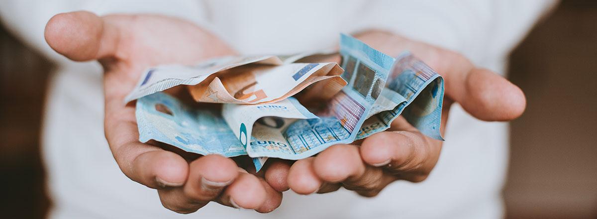 Comprar un inmueble como inversión ¿es rentable en el momento actual?