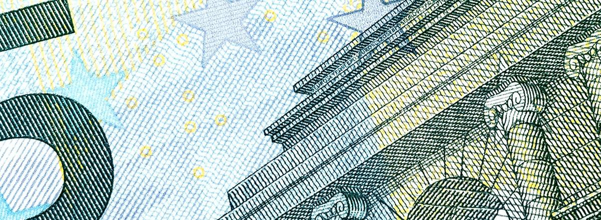 La crisis Covid 19 dispara la novación de préstamos hipotecarios