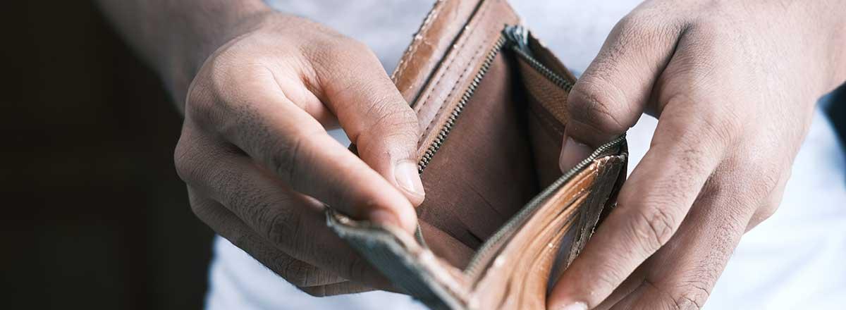 ¿Cuáles son los gastos cuando se constituye una hipoteca?