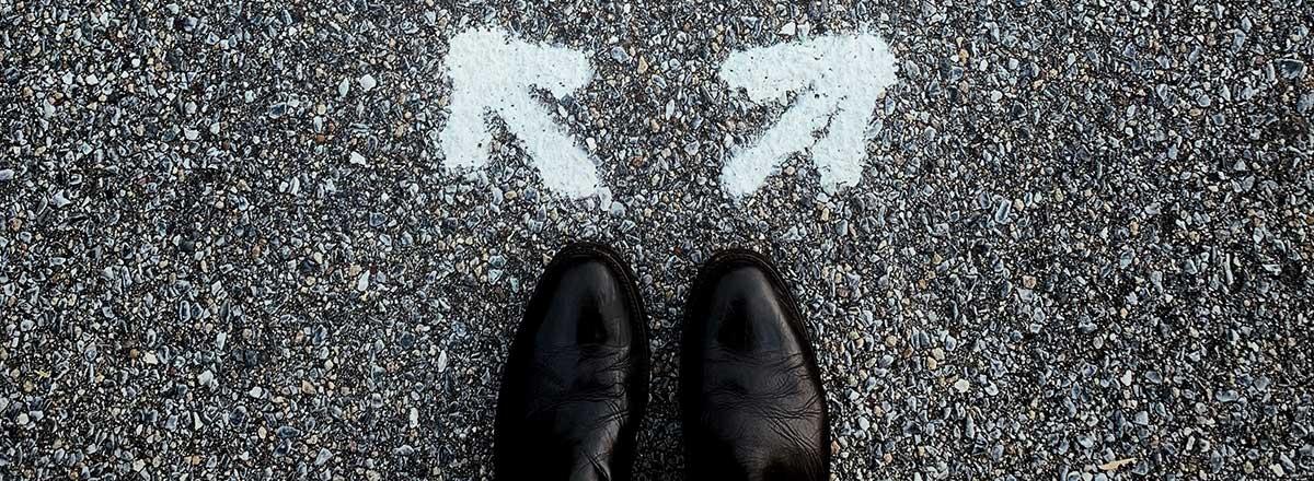 Vivienda nueva o de segunda mano ¿Cuál es mejor comprar?